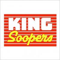 Link toKing soopers 0 logo