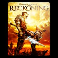 Link toKingdoms of amalur: reckoning
