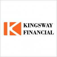 Link toKingsway financial services logo