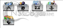 Link toKit desktop icon