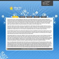 Link toKit graphique: blog-diz