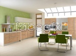 Link toKitchen hd pictures 1 psd