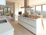 Link toKitchen hd pictures 2 psd