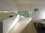 Link toKitchen hd pictures 4 psd