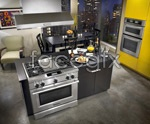 Link toKitchen hd pictures 5 psd