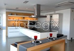 Link toKitchen hd pictures 6 psd