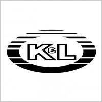 Link toKl 0 logo