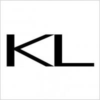 Link toKl logo