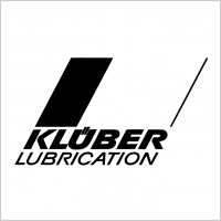 Link toKlber lubrication kg logo