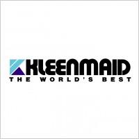 Link toKleenmaid logo