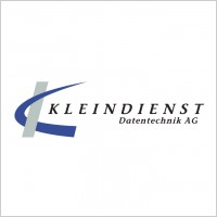 Link toKleindienst datentechnik logo