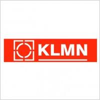 Link toKlmn logo