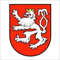 Link toKlodzko logo