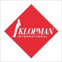 Link toKlopman logo