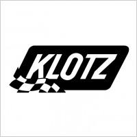 Link toKlotz logo