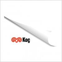 Link toKoc 1 logo