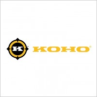 Link toKoho 1 logo