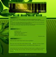 Link toKokiri design