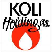 Link toKoli holding logo
