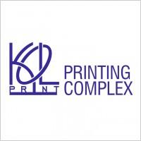 Link toKolprint logo