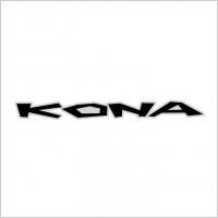 Link toKona 2004 logo