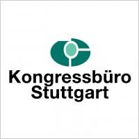 Link toKongressburo stuttgart logo