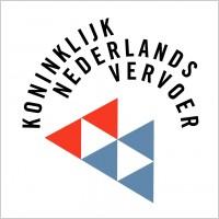 Link toKoninklijk nederlands vervoer logo