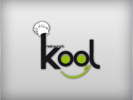 Link toKool logo type 2