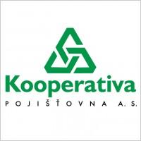 Link toKooperativa logo