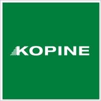 Link toKopine logo