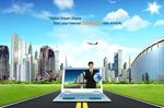 Link toKorea electronics technology psd