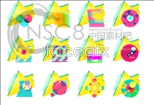 Link toKorea folder icons