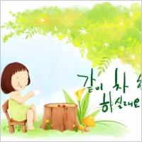 Link toKorean children illustrator psd 51