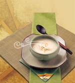 Link toKorean porridge psd