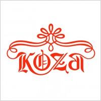 Link toKoza logo