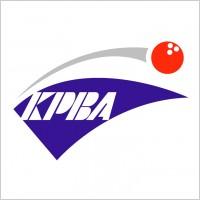 Link toKpba logo