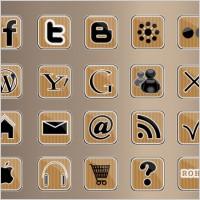 Link toKraft icons