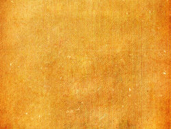 Link toKraft paper backgrounds hd pictures-1