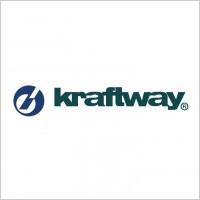 Link toKraftway logo