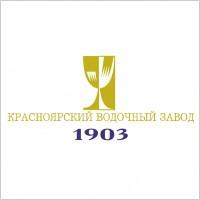 Link toKrasnoyarskiy vodochniy logo