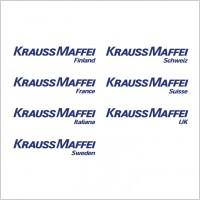 Link toKrauss maffei 0 logo