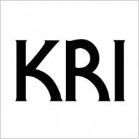 Link toKri logo