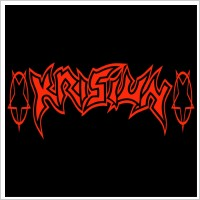Krisiun logo