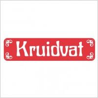Link toKruidvat logo
