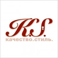 Link toKs 0 logo