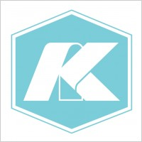 Link toKs aluminuim konin logo