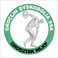 Link toKs groclin dyskobolia ssa grodzisk wielkopolsk 0 logo