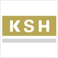 Link toKsh logo