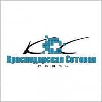 Link toKss 0 logo