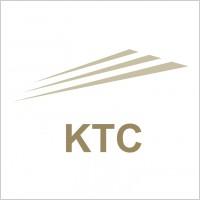 Link toKtc logo